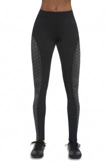 Legging Femme   Sport - Fantaisie - Minceur - Grande Taille - Jambissima bf85cfe2f64