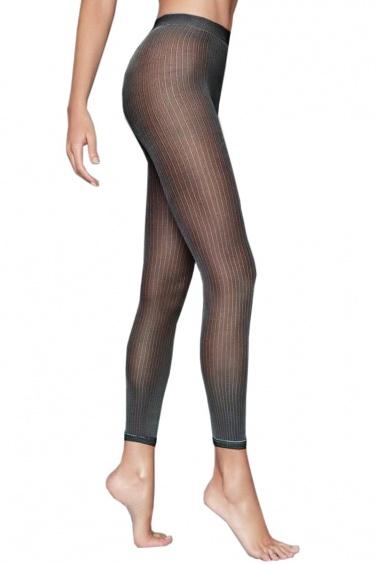 Krista - Legging Femme semi-opaque 40 den - Veneziana