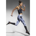 Trixi - Legging multisports fitness