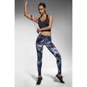 Andromeda - Legging multisports fitness