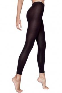 Venere - Legging Opaque 120 deniers - Veneziana. PANTA VENERE. Legging femme  opaque chaud ... 0069c7138bc