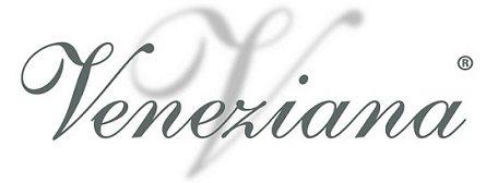 La marque de lingerie Axami